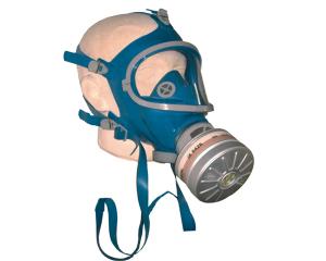 Panorama maska B2G