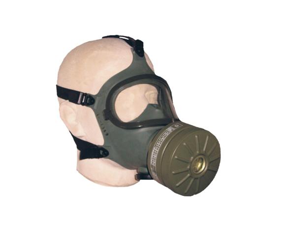 MD-1 mask for children