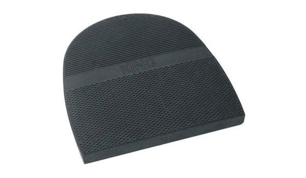 Rubber heel (342493)