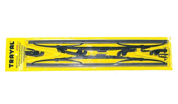 Metlice 400 (154161)