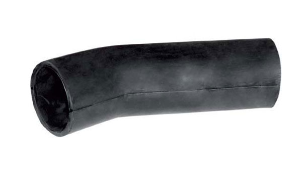 Fuel tank connection sleeve (83626)