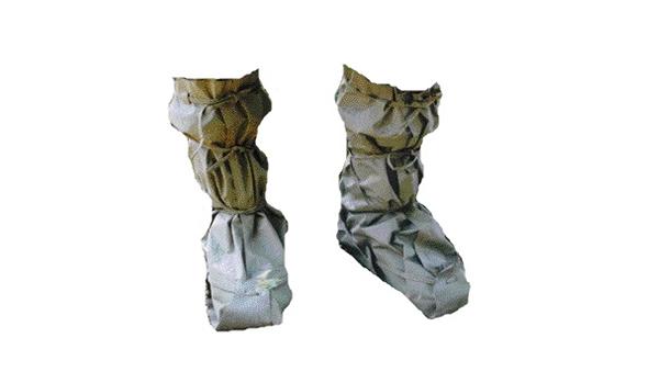 Protective socks M1