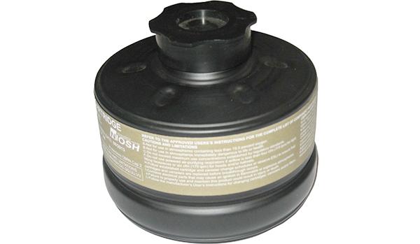 Filter CBRN 30
