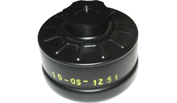 Filter M-2