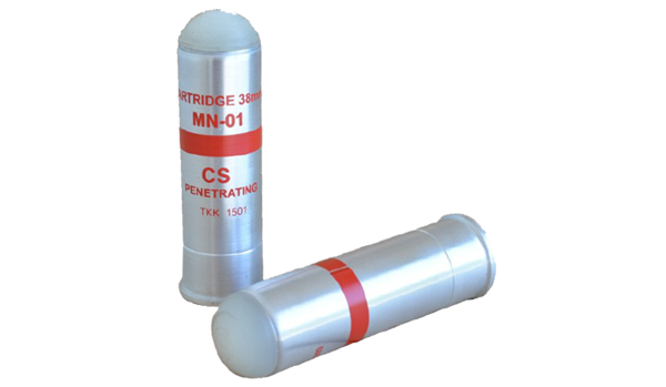 MN-01 Penetrator