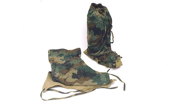 Protective socks M2