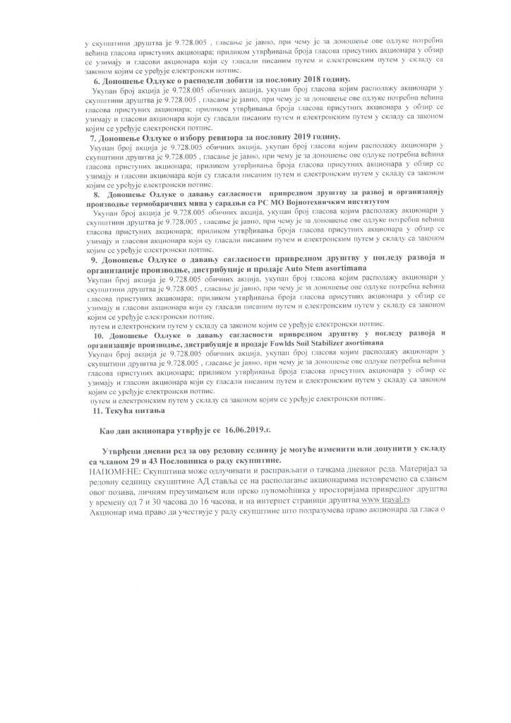 Poziv XIII redovna sednica 2019-page-002