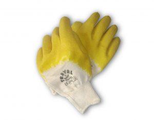 Zastitne rukavice best